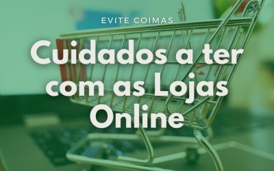 Lojas Online e as regras que têm de cumprir